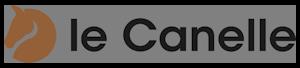 Le Canelle Logo